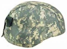 Ach Acu Camouflage Helmet Cover