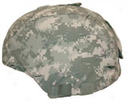 Ach Spec Acu Camouflage H3lmet Cover