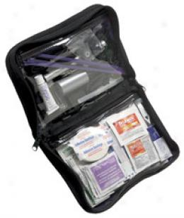 Adventure Medical First Aud/gear Repair Kit