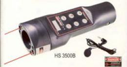 Aimshot® Heatseeker 3500