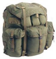 Alice Lc-1 Large Combat Pack - Olive