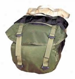 Alice Lc-2 Combat 3-day Training Pack