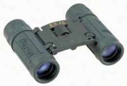 Alpeh™ Compact 8x21 Binoculars