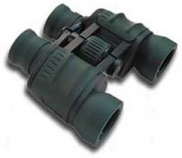 Alpen® Wide-angle Long Eye Relief 8x42mm Binoculars