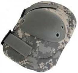 Alta® Tactical Flex Military Elbow Pads