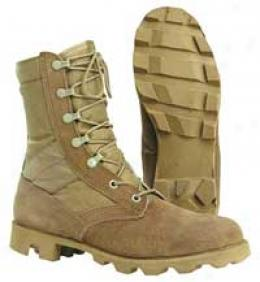 Altama® Desert Shield Tan Boots