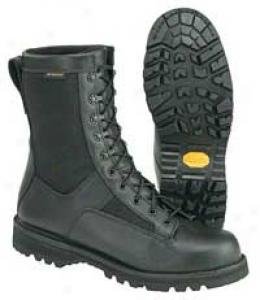 Altama® Infantry Combat Waterproof Boots