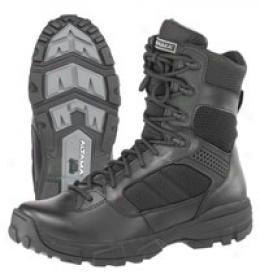 Altama®  Litespeed 8'' Sidezip Boots