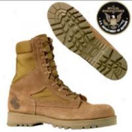 Altama® Men's Usmc Desert Combat Boot