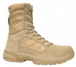 Altama® Tan Desert 8'' Exospeed Boot