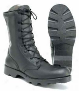 Altama® Vulcanized Speedlace Combat Boots