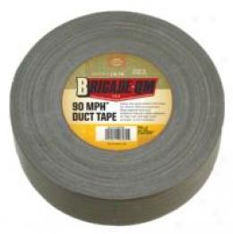 Army 90 Mph™ Duct Tape ~ 2'' Wide X 60 Yd / 180 Foot Roll