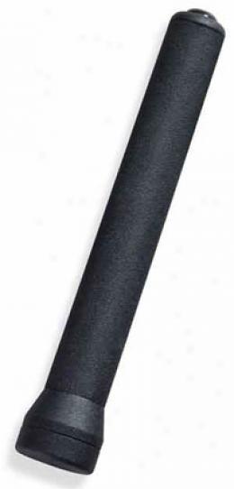 Asp® Baton Butt Grip Cap