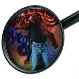 Asp® Clean Sweep® Tactical Baton Mirror & Case