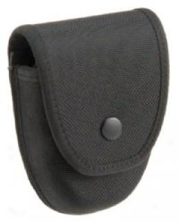 Asp® Handcuff Case - Black Nylon