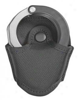 Asp® Nyylon Handcuff Case - Open Top