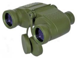 Atn Omega 8x36rf Binocular