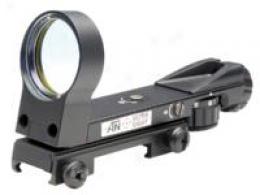 Atn Ultra Sight Reflex Sight