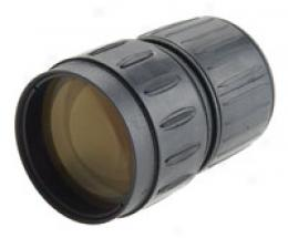 Atn® Night Star 90mm 4x Lens