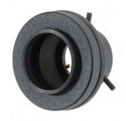 Atn® Night Star Camera Adapter