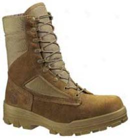Bates® Durashocks® Usmc Hot Weather Boot