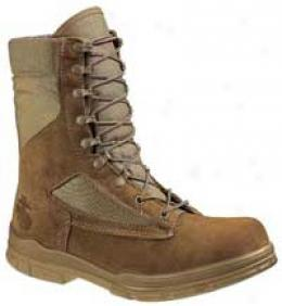 Bates® Durashocks® Usmc Lightweight Boot