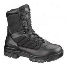 Bates® Enforcer Series® Ultra-lites Men's 8'' Waterproof Tactical Boot