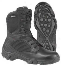 Bates® Enforcer Seies® Ultra-lites Men's 8'' Gore-tex® Side Zip Tactical Boot