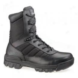 Bates® Enforcer Series® Ultra-iltes Men's 8'' Tactical Sport Boot