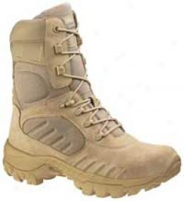 Bates® M-9 Desert Assault 9'' Boot