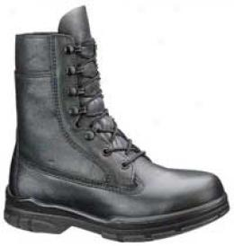 Bates® Men's Durashocks® Steel Toe 8'' Tactical Consonant Boot