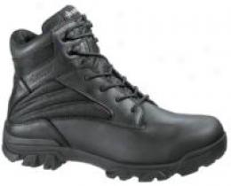 Bates® Zr-6 6'' Boot