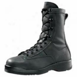 Belleville® 330 St Waterproof Safety Toe Flight Boot