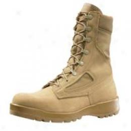 Belleville® 340 Des Hot Waether Combat & Vehicle Boot