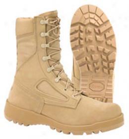 Belleville® 390 U.s. Army Desert Boots
