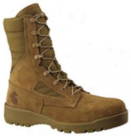 Belleville® 550 Usmc Hot Weather Safety-toe Boots