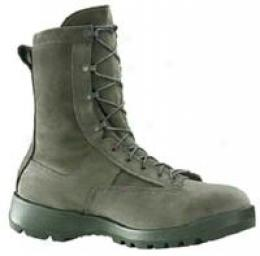 Belleville® 675 St Usaf 600 Gram Insulated Safety Toe Boots