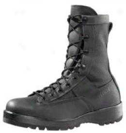 Belleville® 700 Waterproof Boots