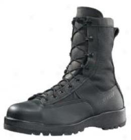 Belleville® 700 Waterproof Boots In the opinion of Steel Toe
