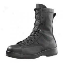 Belleville® 800 St Waterproof Safety Toe Flight & Flight Deck Boot