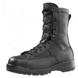 Belleville® 880 St Insulated Waterproof Safety Toe  Boots