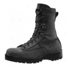 Belleville® Women's F795 Waterproof Insulated Combat Boot