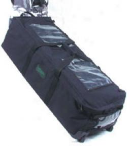 Blackhawk® A.l.e.r.t. Bag