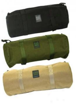 Blackhawk® Assault Pack Accessory Pouch