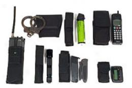 Blackhawk® Attache Case Executive Modular Utility Pouch