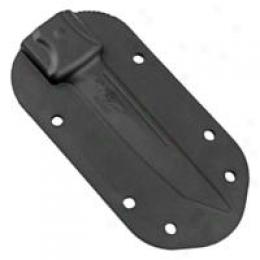 Blackhawk® Ay00b Razorback Replacemwnt Sheath
