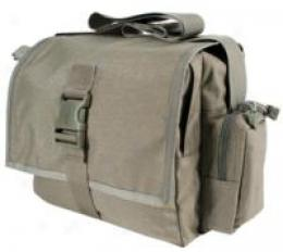 Blackhawk® Battle Bag