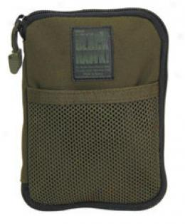 Blackhawk® Bdu Mini Pocket Pack
