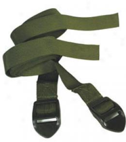 Blackhawk® Cinch Accessory Straps (pkg 2) 1'' X 60''