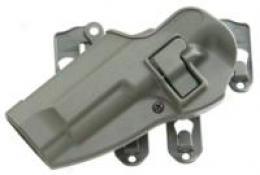 Blackhawk® Cqc Serpa™ Holzter W/ Strike Molle Platform A~